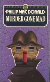 murder-gone-mad-2