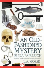 old-fashioned-mystery