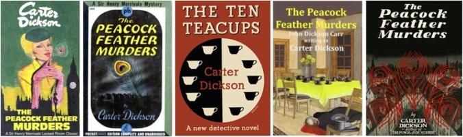ten-teacups-peacock-feather