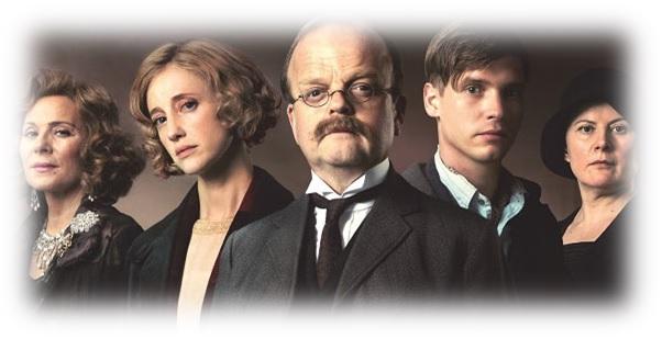 Αποτέλεσμα εικόνας για witness for the prosecution 1982 cast