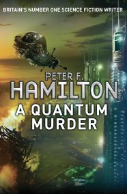 a-quantum-murder