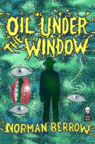 oil-under-the-window