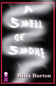 smell-of-smoke