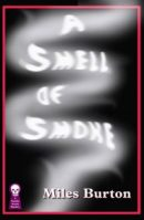smell-of-smoke