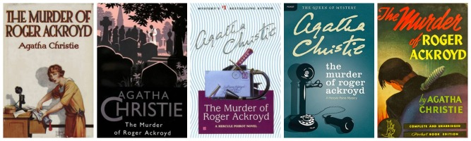 the-murder-of-roger-ackroyd-cover-favorites