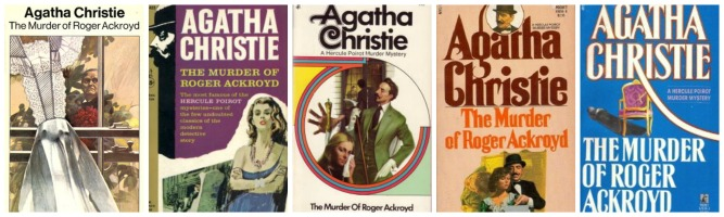 the-murder-of-roger-ackroyd-covers-2