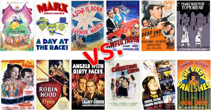 1937-1938-films