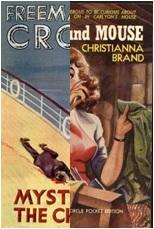 brand-crofts