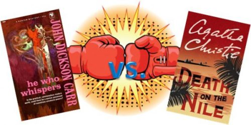carr-vs-christie-winners