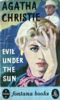 evilcover__span