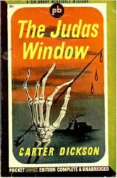pb_judas_window