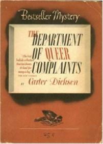 queer-complaints