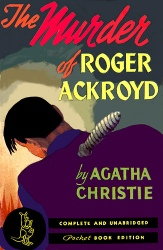 roger-ackroyd