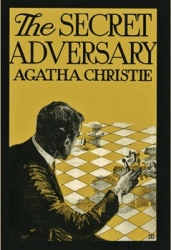 the-secret-adversary-agatha-christie-6