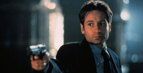 the-x-files-mulder