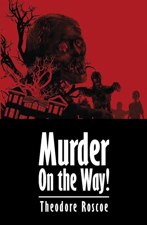 Murder on the Way