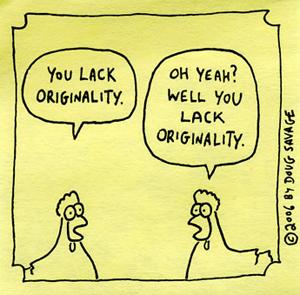 originality-0
