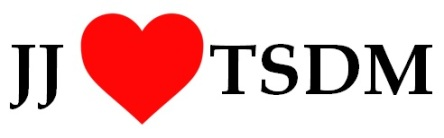 Heart TSDM