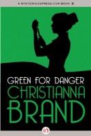 brand-greenfordanger