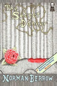 Secret Dancer