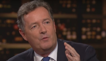 11-piers-morgan-w710-h473-2x