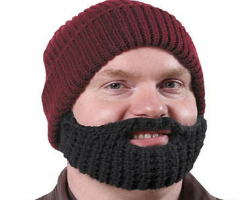 15-ridiculous-skymall-products-what-on-earth-beard-hat