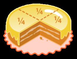 504px-cake_quarters-svg