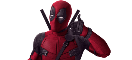 deadpool-thumbsup-230330