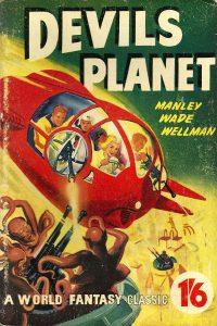 devils-planet