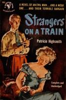 strangersonatrain