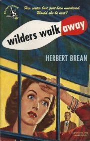wilders2bwalk2baway2b1
