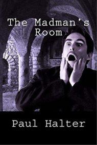 Madman's Room