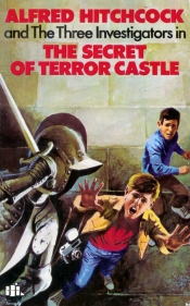 secret_of_terror_castle