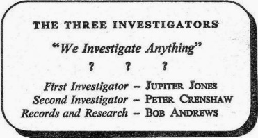 the2bthree2binvestigators2bbusiness2bcard