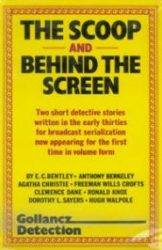 the_scoop_and_behind_the_screen_first_edition_cover_1983