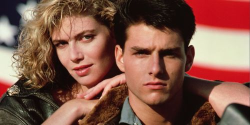 tom-cruise-and-kelly-mcgillis-in-top-gun