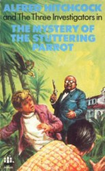 648-the-mystery-of-the-stuttering-parrot