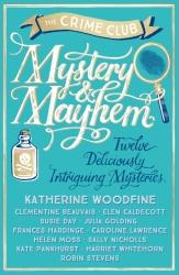 Mystery & Mayhem