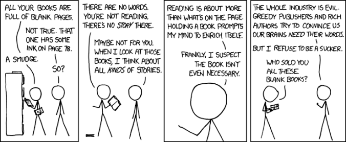 alternative_literature