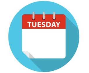 vector-calendar-tuesday-m-1311