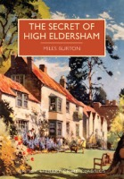 higheldersham