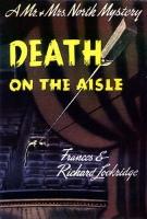 lockridge-death-on-the-aisle
