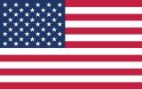 us-flag-jpg