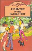 the-mystery-of-the-invisible-thief-5