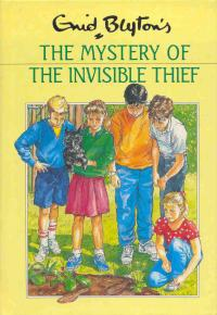 the-mystery-of-the-invisible-thief-8
