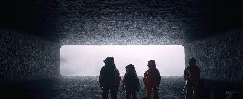 arrival-movie-inside-2