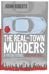 Real-Town Murders