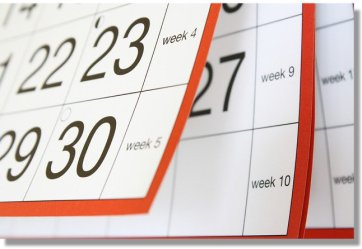 calendar-big