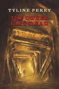 Owner Lies Dead, The
