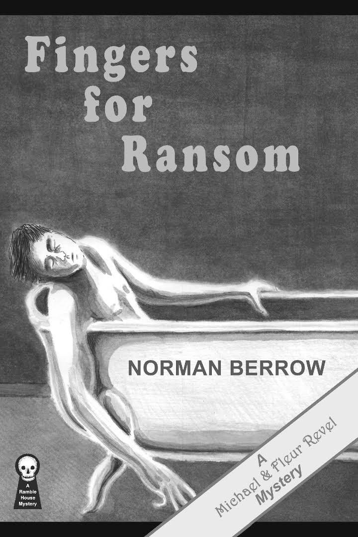 Fingers for Ransom